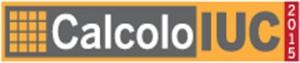 CalcoloIUC_2015