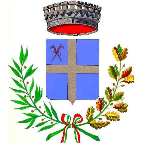 STEMMA_COLORI