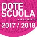banner-1440x1440-px_Dote-Scuola-2017-18