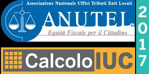 banner_caloloiuc2017_300