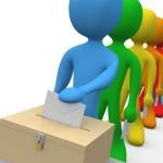 Elezioni amministrative del 26 maggio 2019