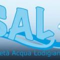 logo_sal