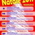 natale_17
