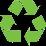Ecocalendario 2019